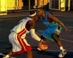 nba-2k13-lebron-james-vs-kevin-durant-screenshots